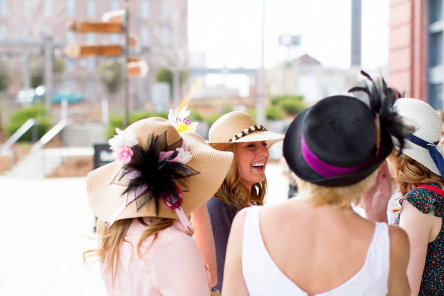 talk_derby_to_me_event_photographer-13.jpg