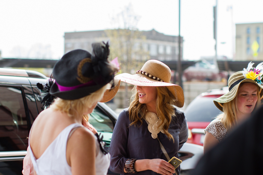 talk_derby_to_me_event_photographer-14.jpg