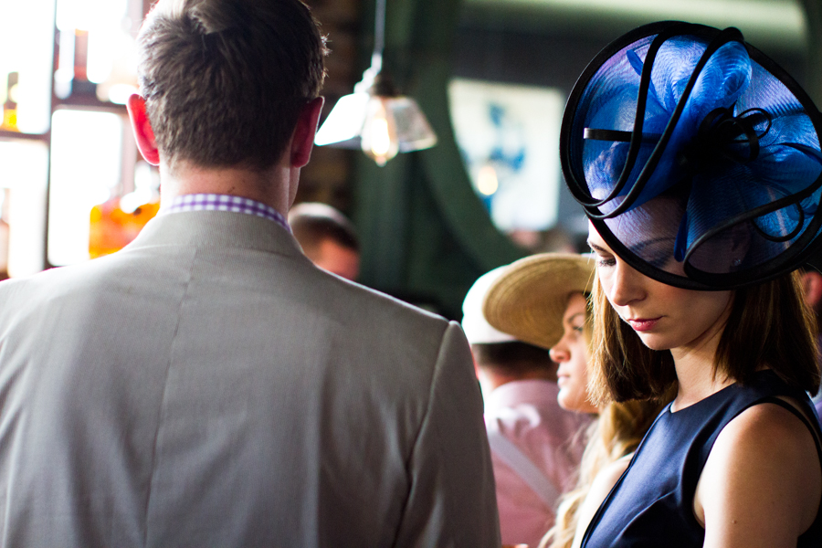 talk_derby_to_me_event_photographer-18.jpg