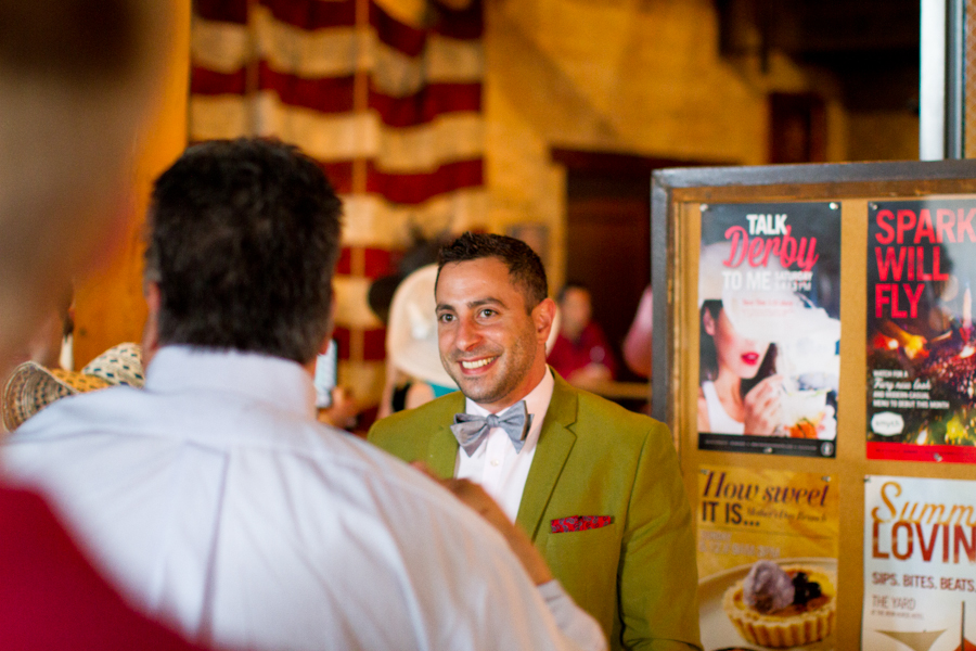 talk_derby_to_me_event_photographer-17.jpg