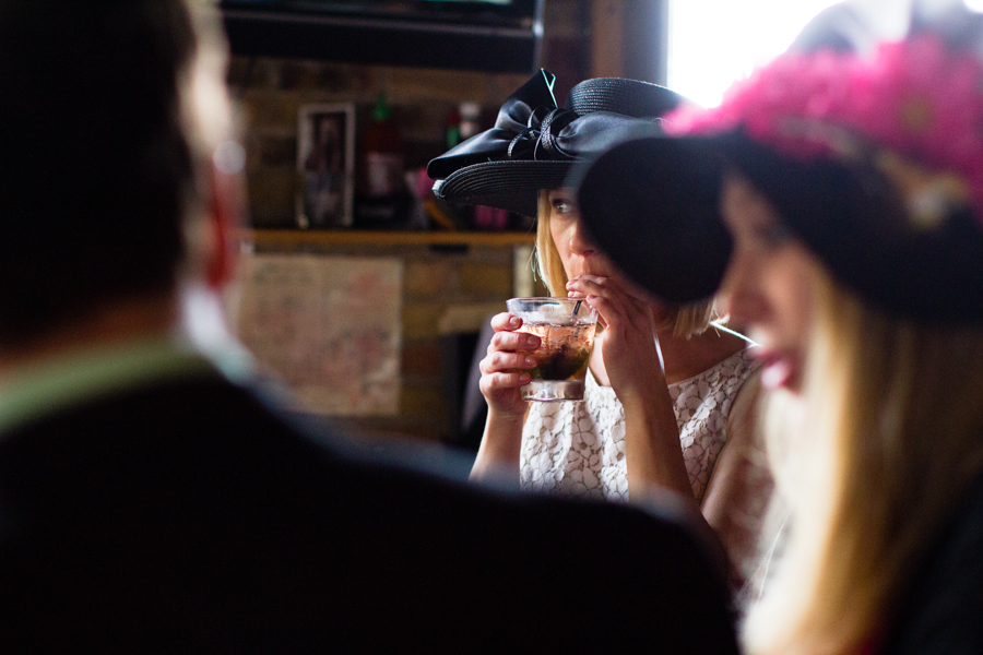 talk_derby_to_me_event_photographer-19.jpg