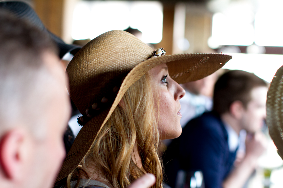 talk_derby_to_me_event_photographer-23.jpg