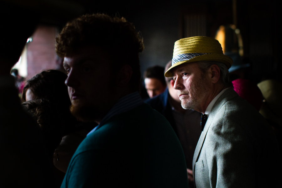 talk_derby_to_me_event_photographer-25.jpg