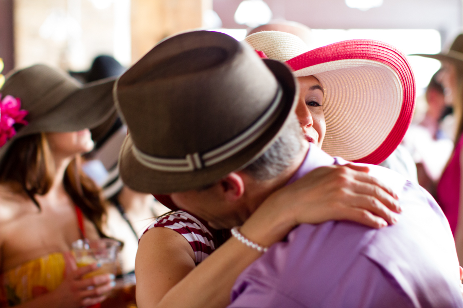 talk_derby_to_me_event_photographer-24.jpg