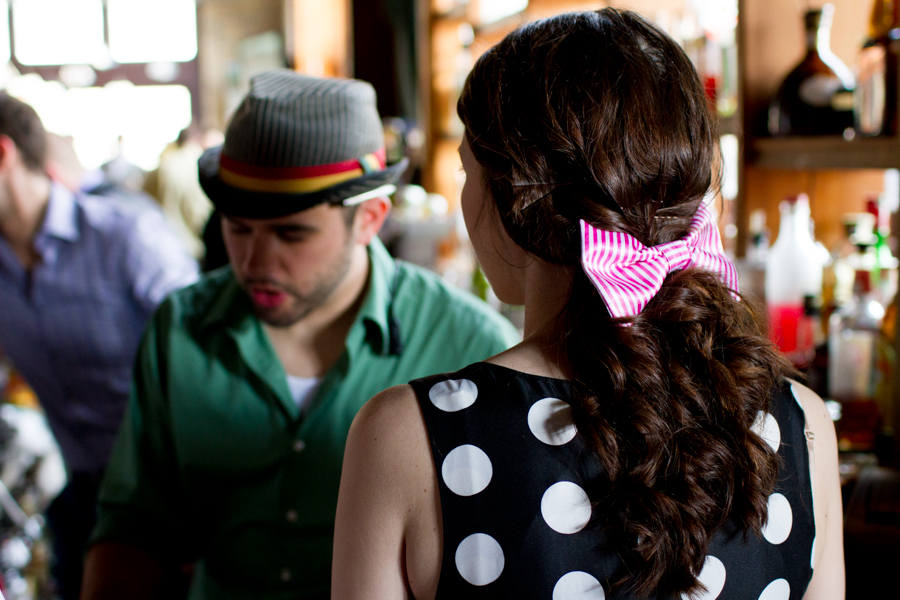 talk_derby_to_me_event_photographer-30.jpg