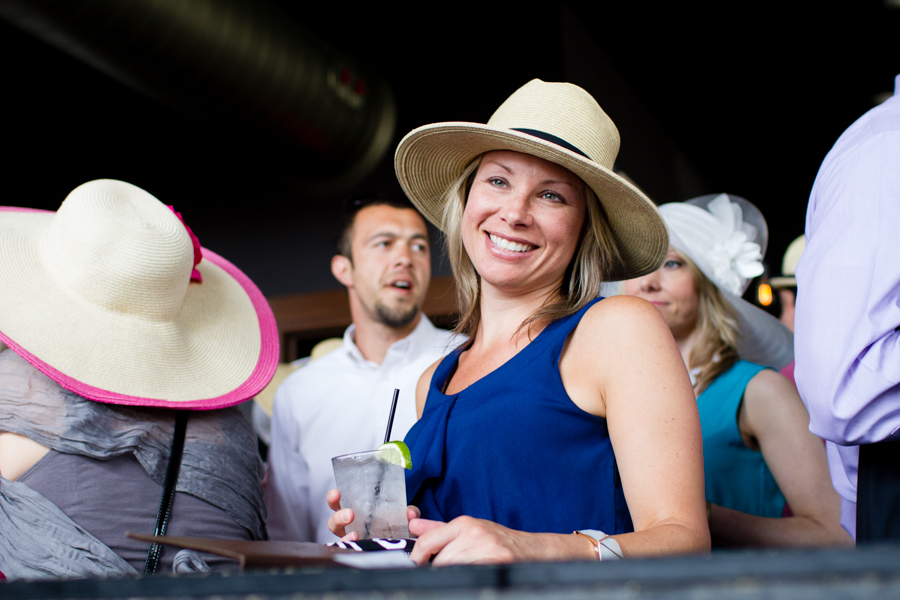 talk_derby_to_me_event_photographer-31.jpg