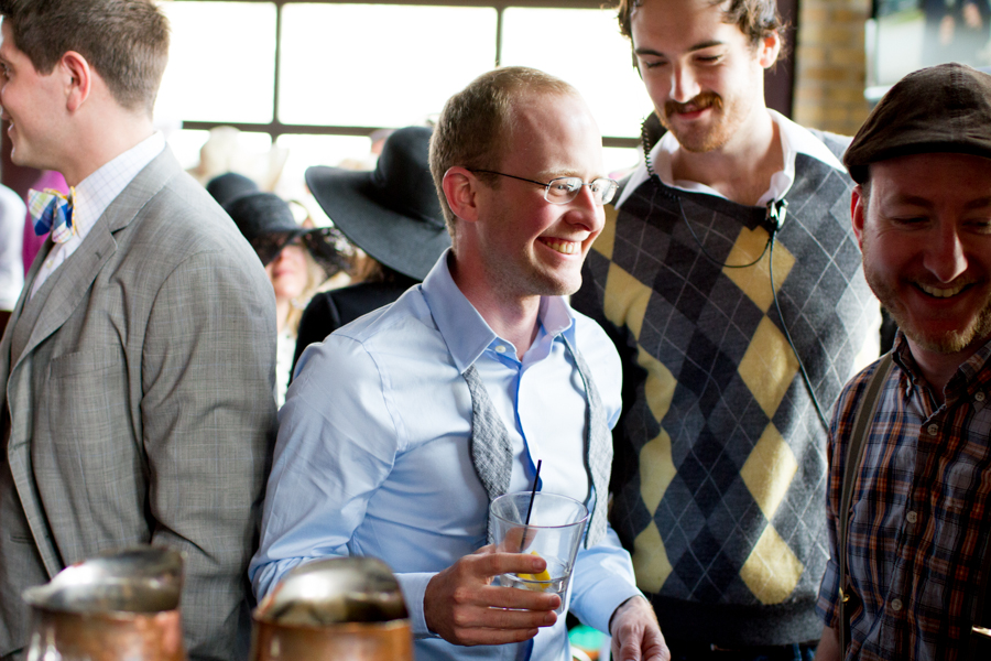talk_derby_to_me_event_photographer-32.jpg