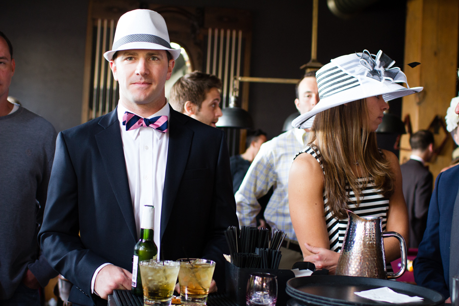 talk_derby_to_me_event_photographer-34.jpg