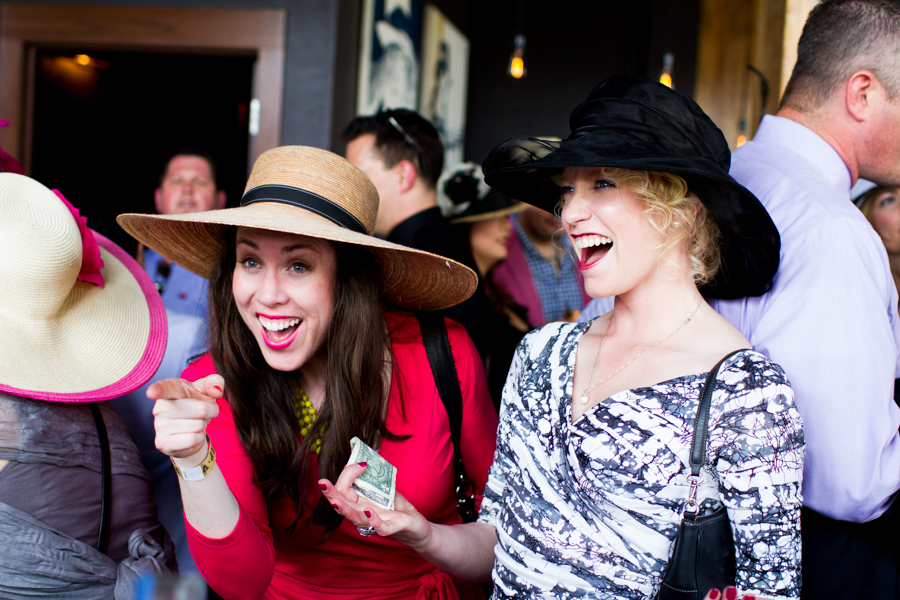 talk_derby_to_me_event_photographer-36.jpg