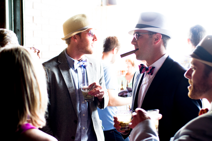talk_derby_to_me_event_photographer-38.jpg