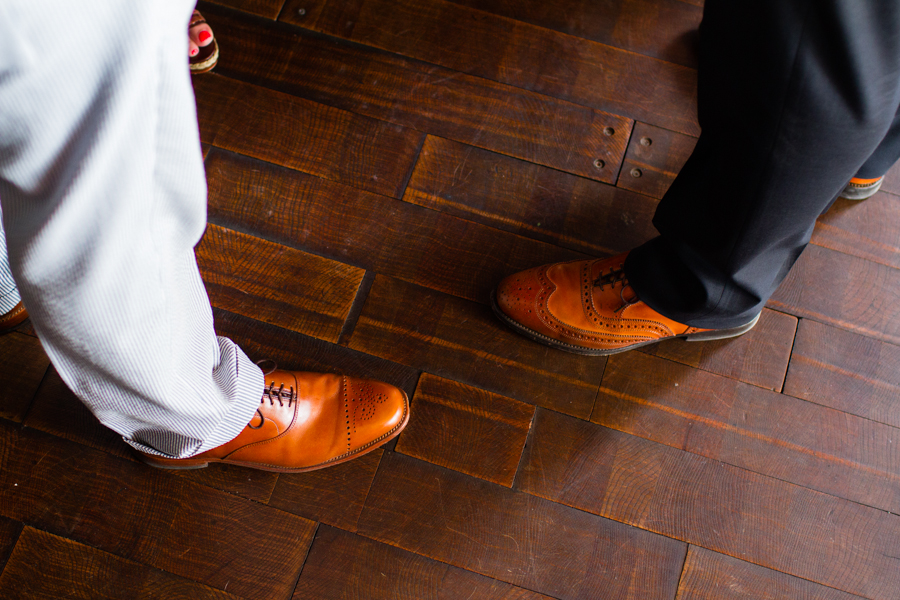 talk_derby_to_me_event_photographer-37.jpg