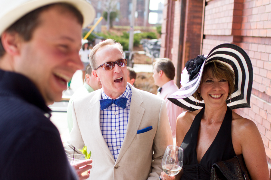 talk_derby_to_me_event_photographer-39.jpg