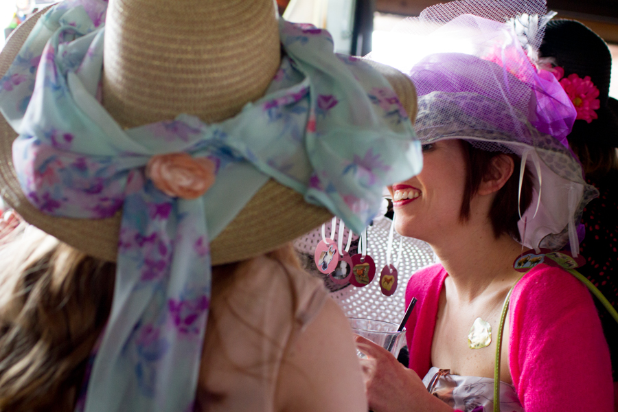talk_derby_to_me_event_photographer-41.jpg