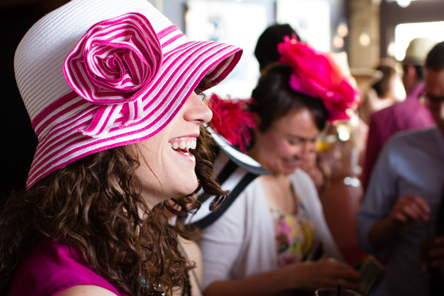 talk_derby_to_me_event_photographer-43.jpg