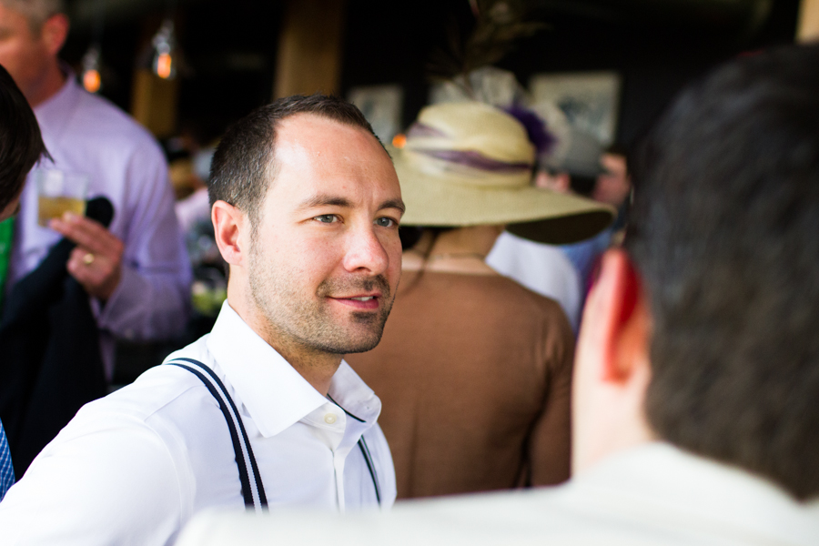 talk_derby_to_me_event_photographer-45.jpg