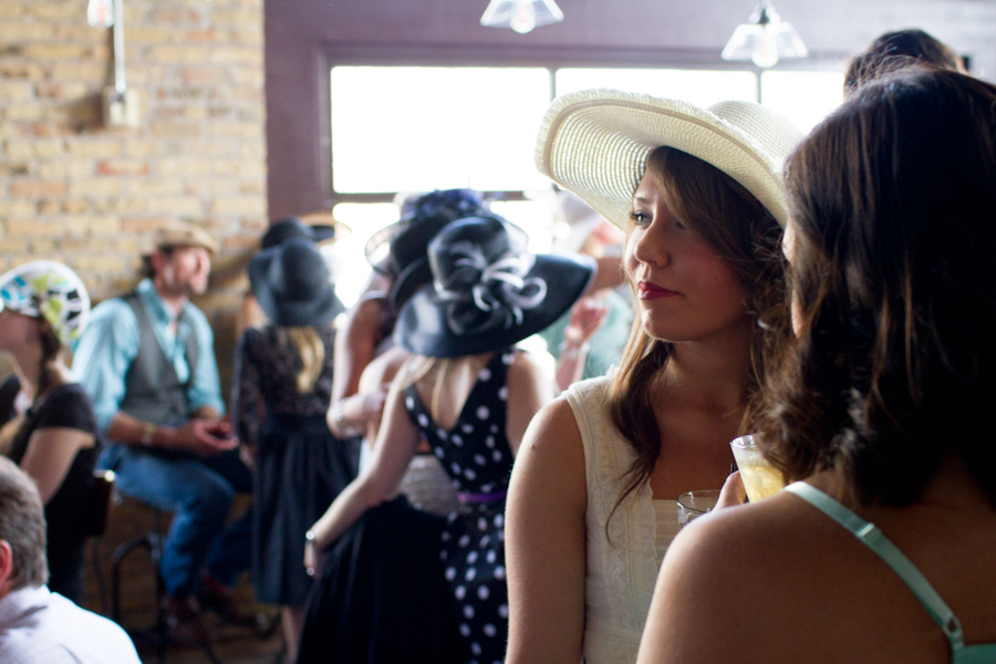 talk_derby_to_me_event_photographer-47.jpg
