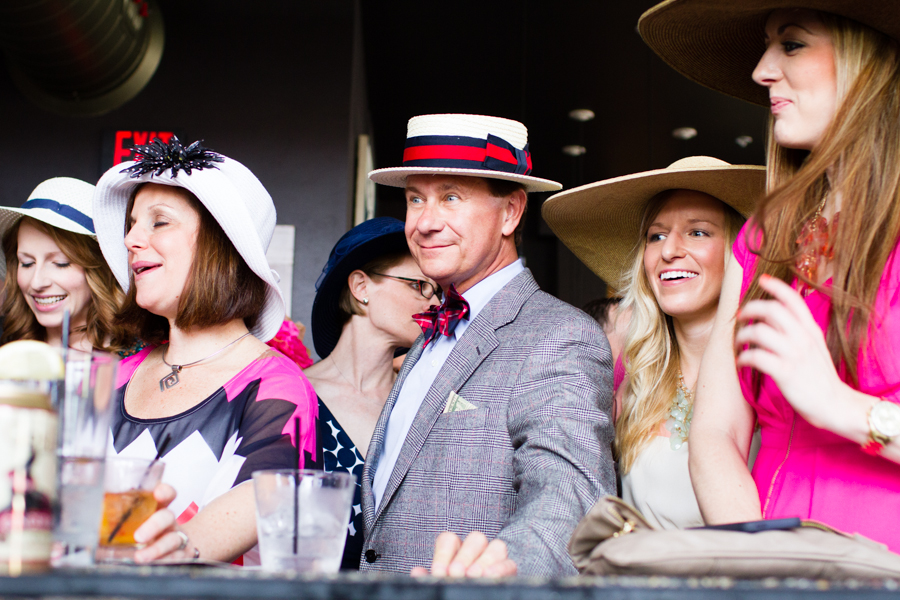 talk_derby_to_me_event_photographer-50.jpg