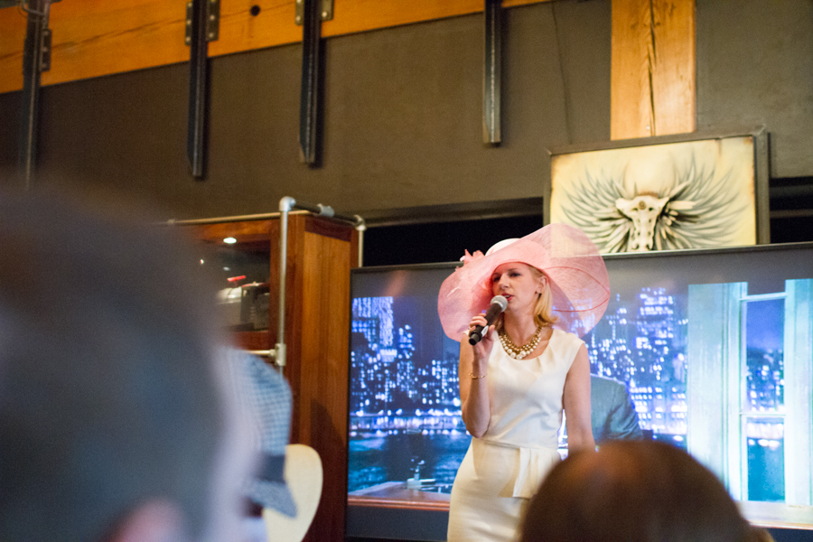talk_derby_to_me_event_photographer-55.jpg