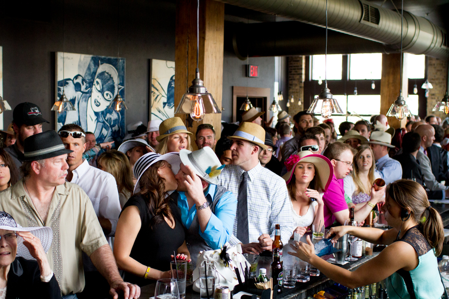 talk_derby_to_me_event_photographer-58.jpg