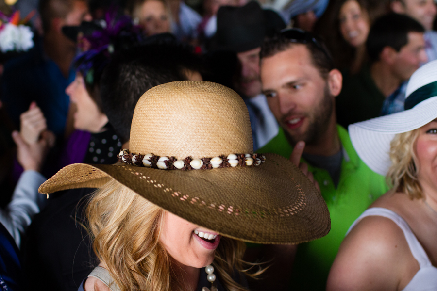talk_derby_to_me_event_photographer-59.jpg