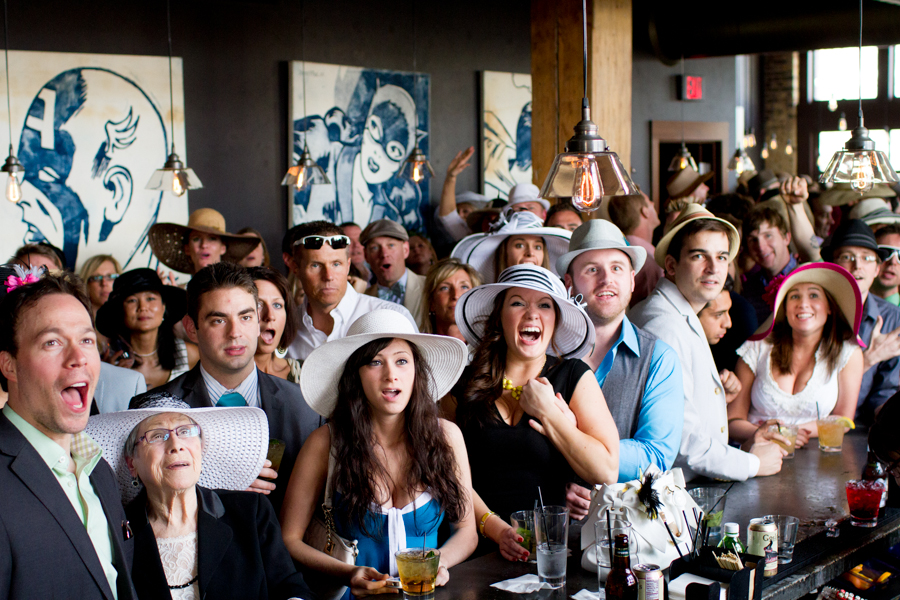 talk_derby_to_me_event_photographer-60.jpg