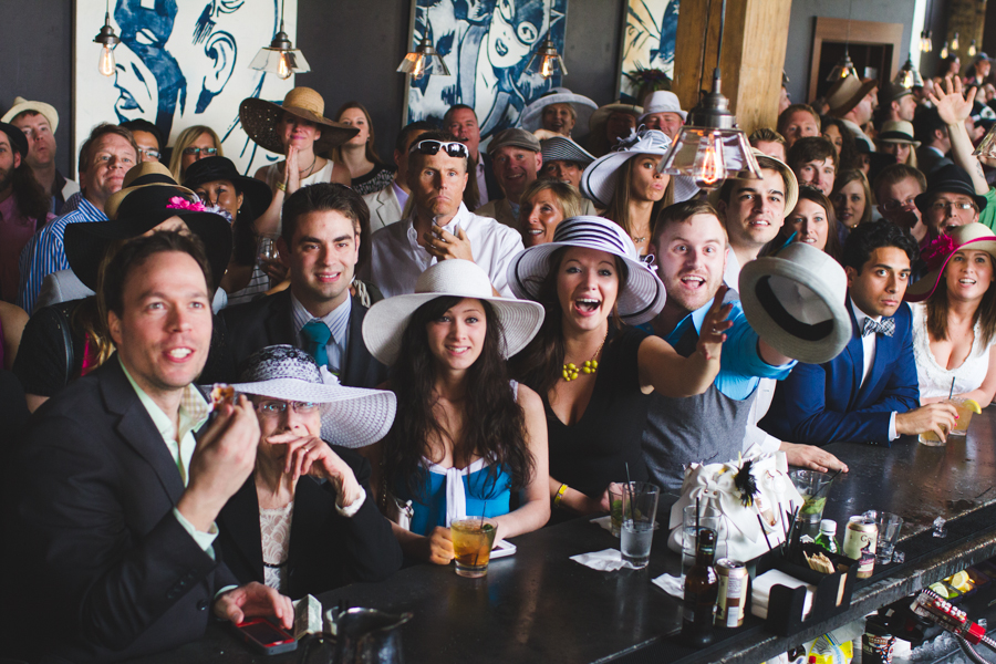 talk_derby_to_me_event_photographer-62.jpg