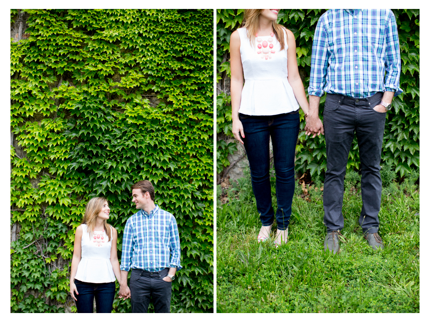 milwaukee_engagement_photography-mj-2.jpg