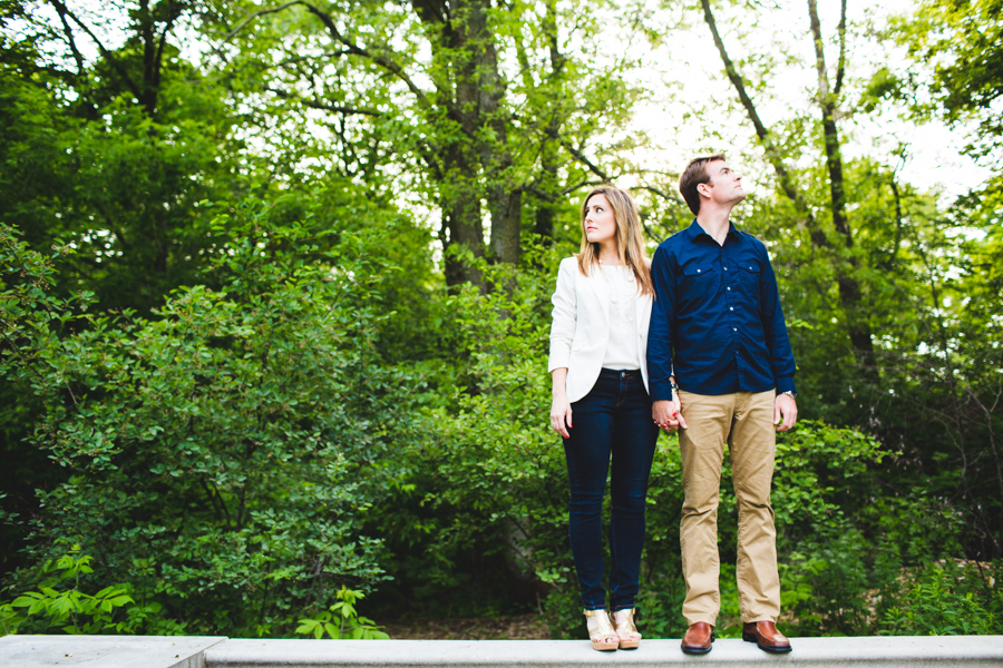 milwaukee_engagement_session_mj-8.jpg
