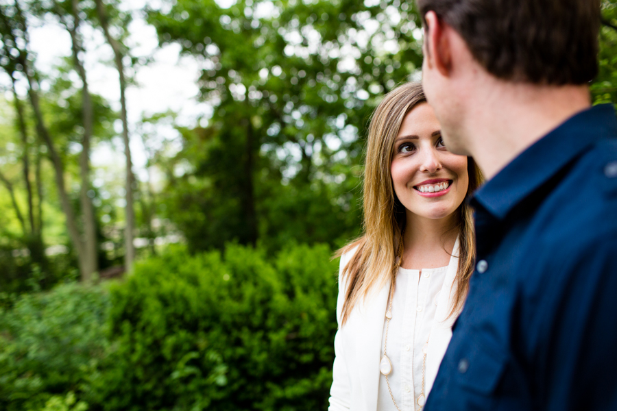 milwaukee_engagement_session_mj-9.jpg