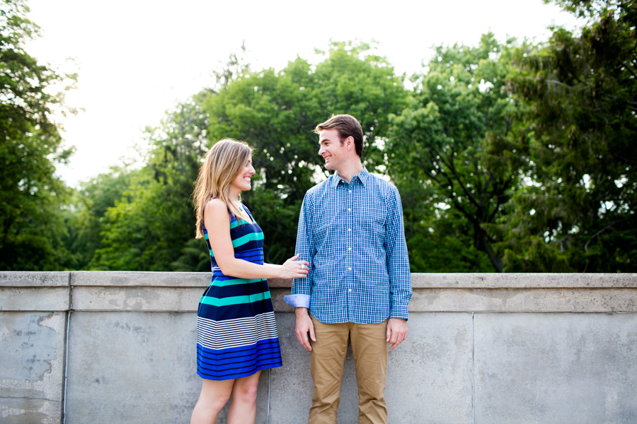 milwaukee_engagement_session_mj-10.jpg