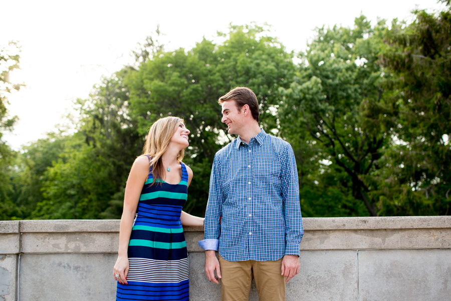 milwaukee_engagement_session_mj-12.jpg