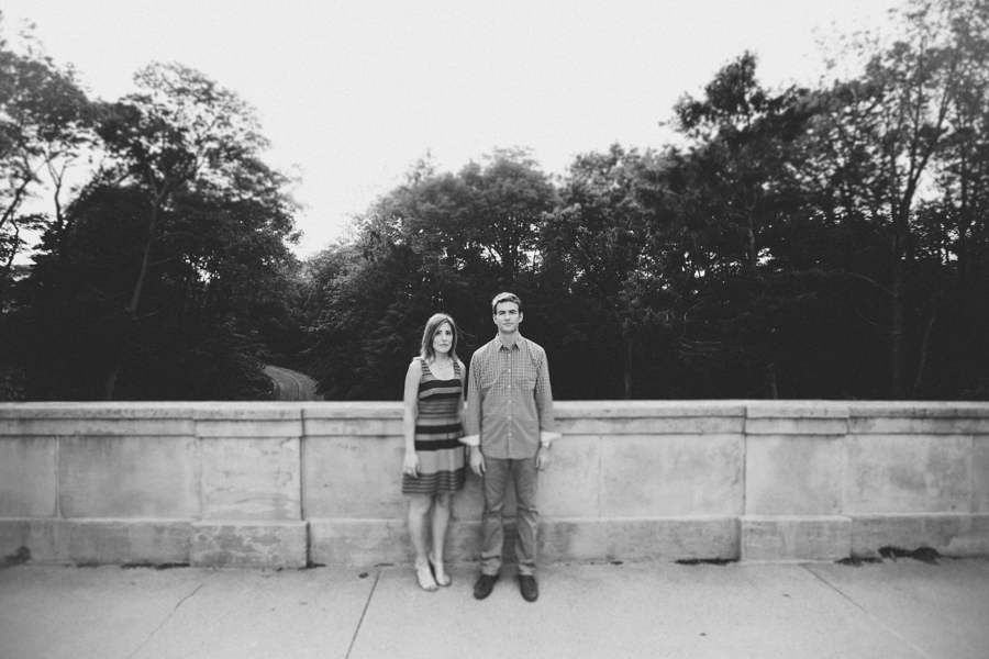 milwaukee_engagement_session_mj-14.jpg