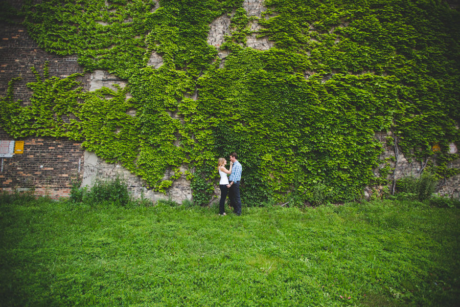 milwaukee_engagement_session_mj-21.jpg