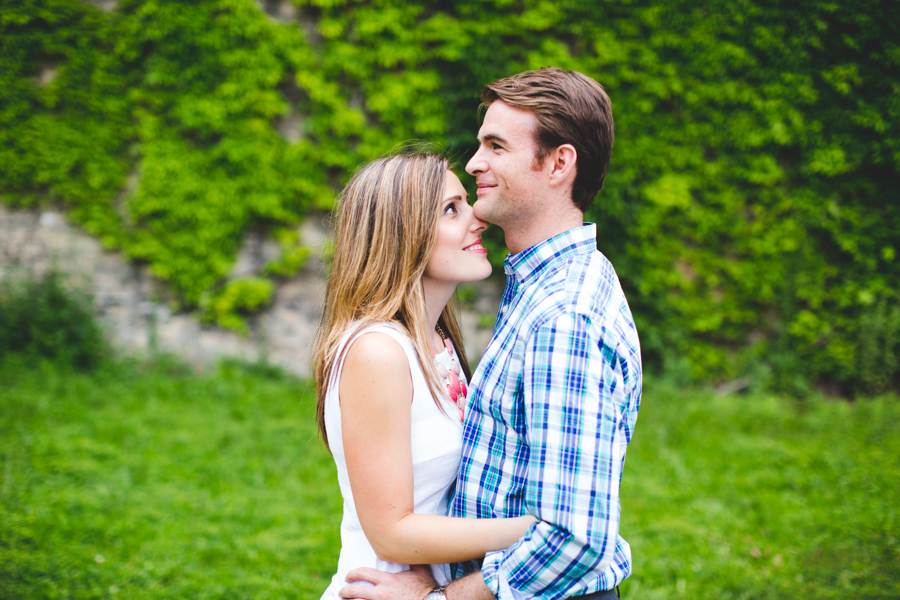 milwaukee_engagement_session_mj-23.jpg