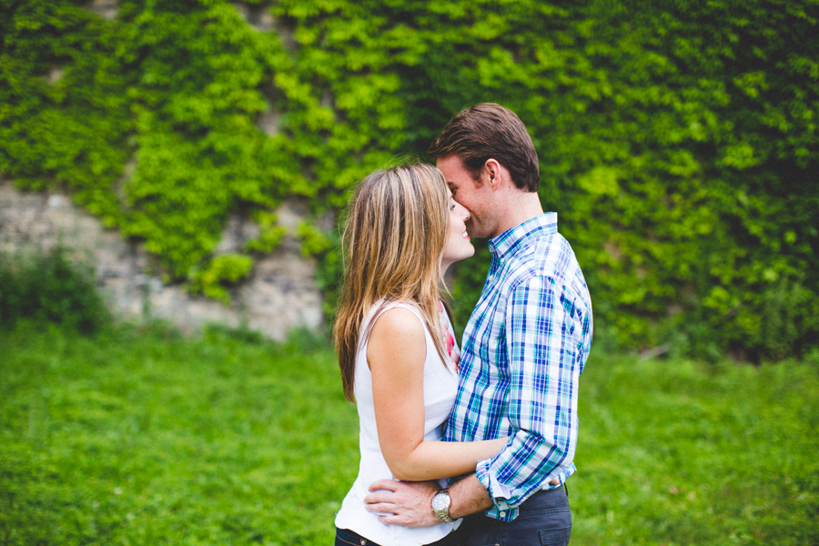 milwaukee_engagement_session_mj-24.jpg