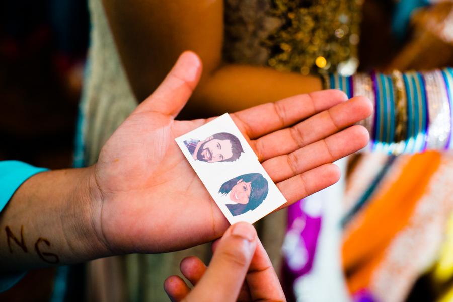 pakistani-wedding-photography_zairah_nick-8.jpg