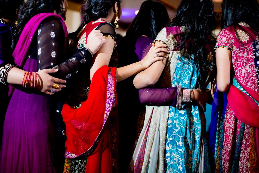 pakistani-wedding-photography_zairah_nick-10.jpg