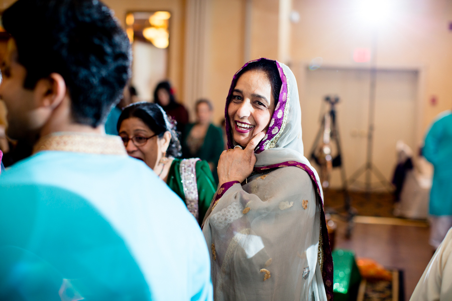 pakistani-wedding-photography_zairah_nick-11.jpg
