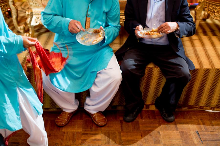 pakistani-wedding-photography_zairah_nick-19.jpg