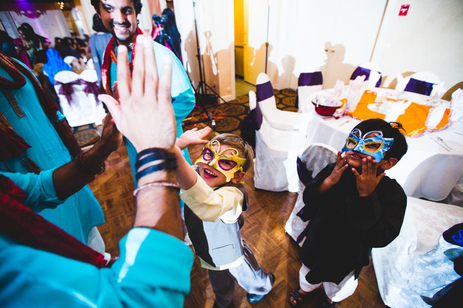 pakistani-wedding-photography_zairah_nick-20.jpg