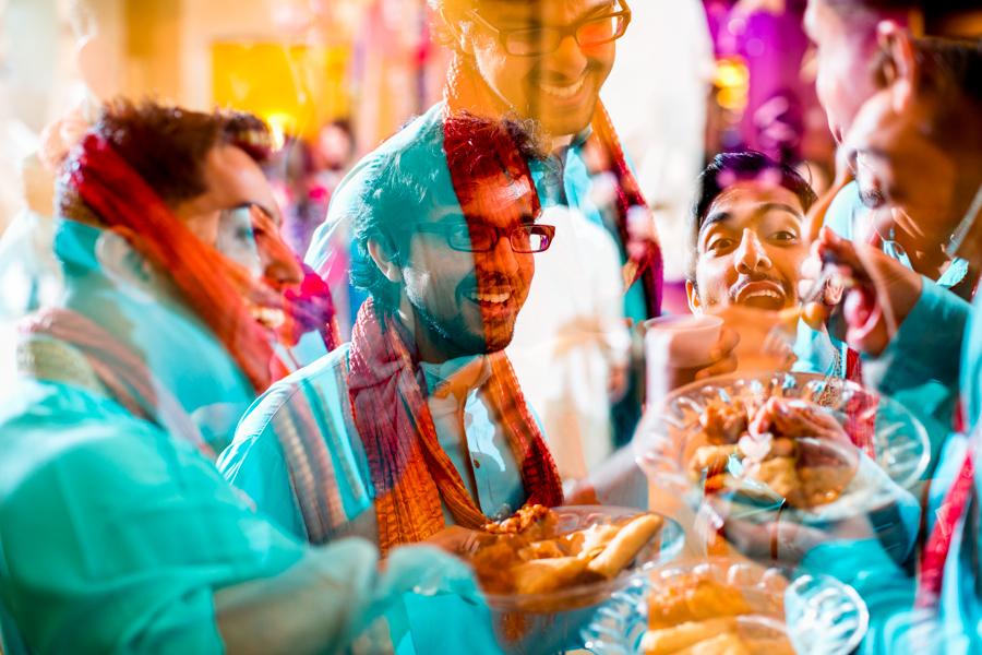 pakistani-wedding-photography_zairah_nick-22.jpg