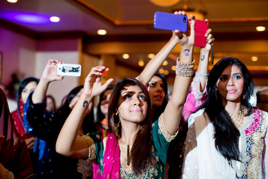 pakistani-wedding-photography_zairah_nick-30.jpg