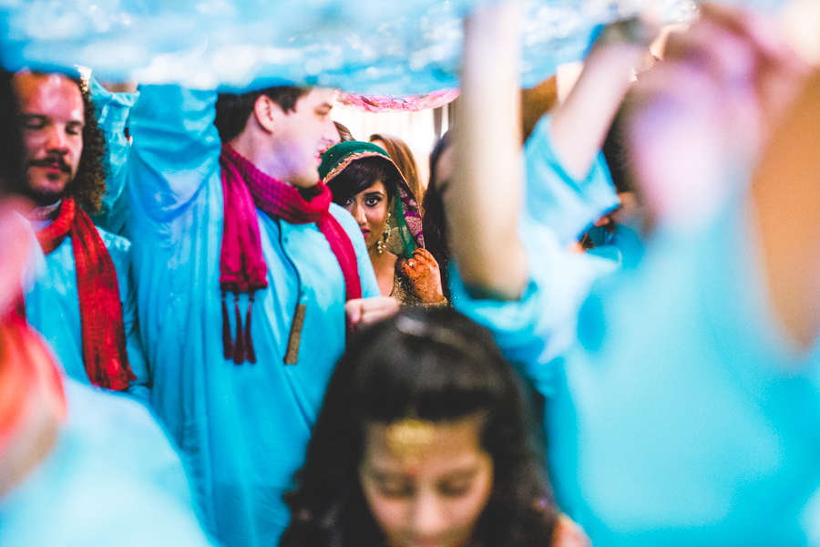 pakistani-wedding-photography_zairah_nick-33.jpg