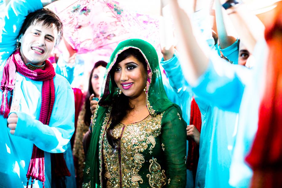 pakistani-wedding-photography_zairah_nick-37.jpg
