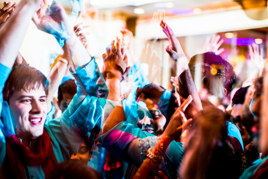 pakistani-wedding-photography_zairah_nick-38.jpg