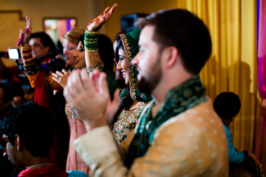 pakistani-wedding-photography_zairah_nick-41.jpg