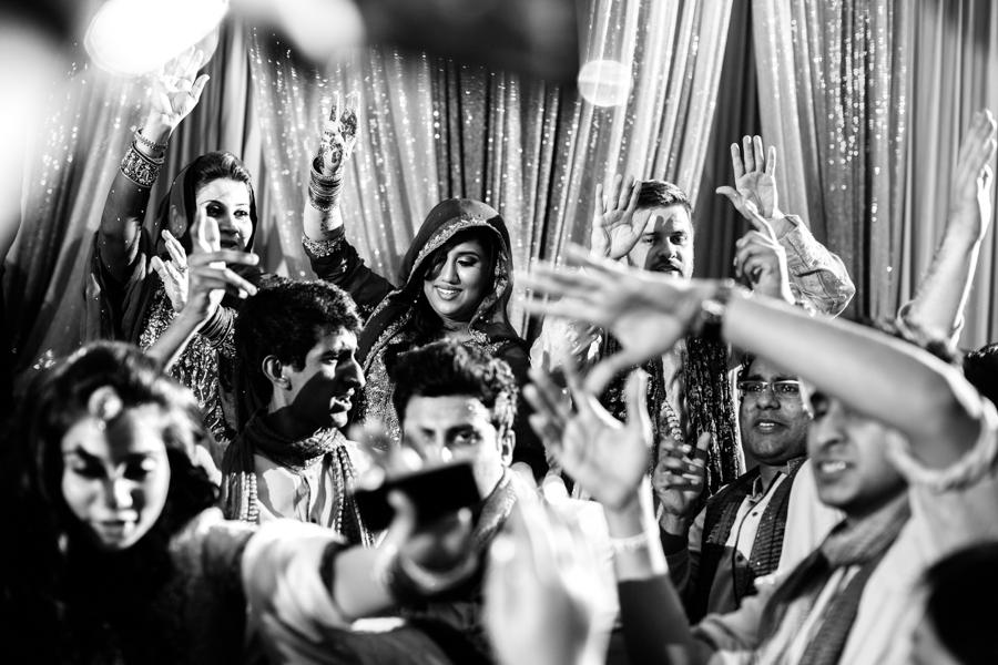pakistani-wedding-photography_zairah_nick-45.jpg