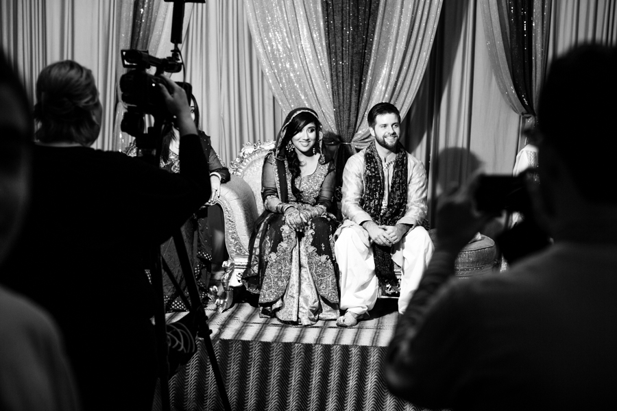 pakistani-wedding-photography_zairah_nick-51.jpg