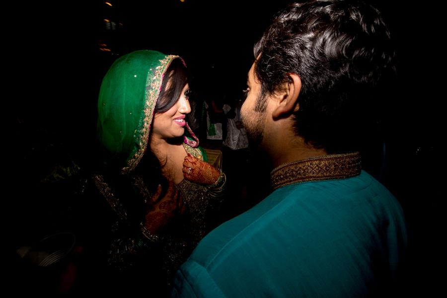 pakistani-wedding-photography_zairah_nick-59.jpg