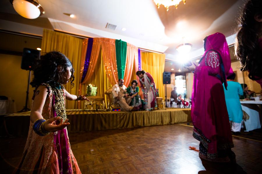 pakistani-wedding-photography_zairah_nick-58.jpg